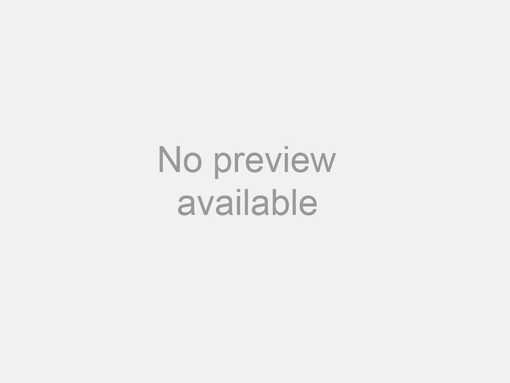 salesconnecting.nl